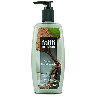 Parent835504-0ParentV3 by Faith In Nature