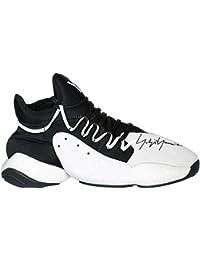 Suchergebnis auf für: adidas y3 Schnürsenkel