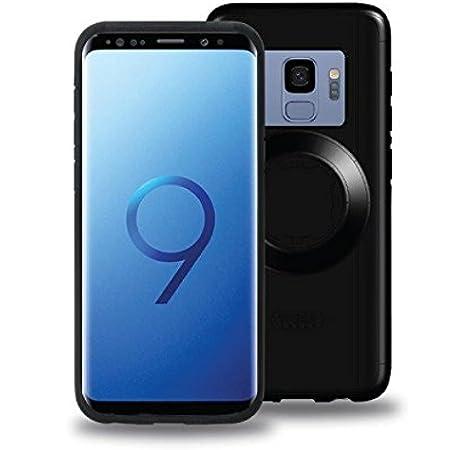 Coque Samsung Galaxy S10 Plus Coque intégral Coffres bâches pour pare