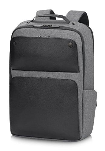 HP Exec 43,9cm 17.3Zoll Black Backpack