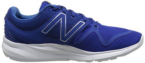 New Balance Vazee Coast Chaussure De Course à Pied blue