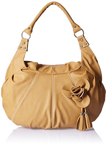 6a0c9b7875f2 Women handbags online shopping at lowest price in India