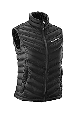 Peak Performance, Dauenweste Frost,G44985013, Damen