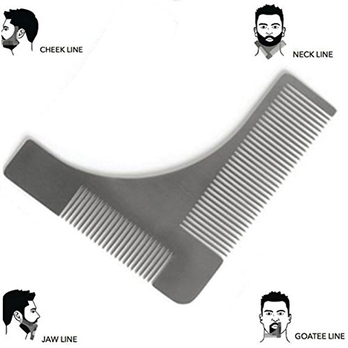 pochoir-a-barbe-template-barbe-contour-de-barbe-pour-toujours-avoir-une-barbe-symetrique