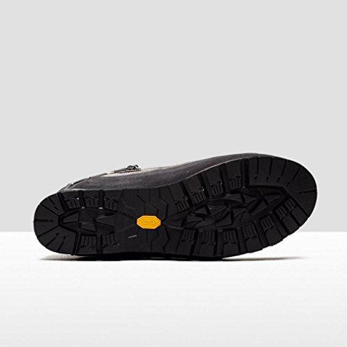 Randonnée Chaussures Guide Alto MAMMUT Haute GTX Hommes Gris