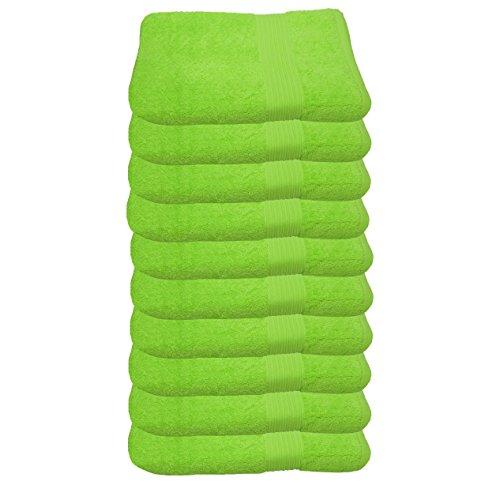 julie-julsen-lot-de-10-serviettes-de-douche-30-x-50-cm-disponibles-en-17-couleurs-douces-et-absorban