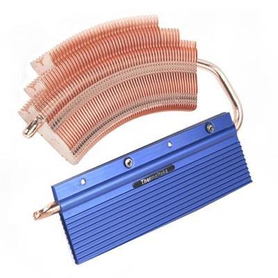 thermaltake-v1r-dissipateur-de-chaleur-bleu
