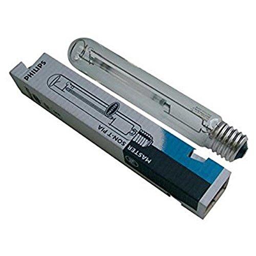 Philips SON-T 600w E-40 vapor de sodio