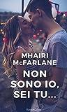 41wSymiz6AL._SL160_ Recensione di Se l'amore ci mette lo zampino di Mhairi Mcfarlane Recensioni libri