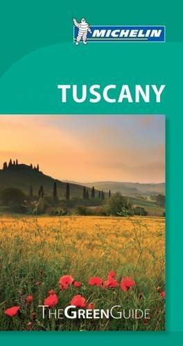 michelin-green-guide-tuscany-10e-green-guide-michelin