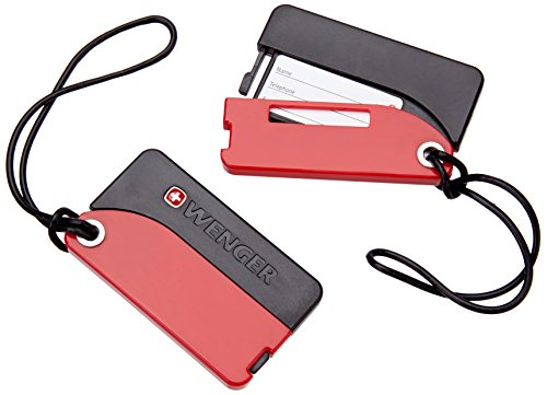wenger-luggage-tag-we6185-re-red