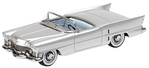 minichamps-437148230-vehicule-miniature-modele-a-lechelle-cadillac-lemans-dream-car-1953-echelle-1-4