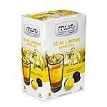 Must-Espresso-Italiano-96-Capsule-Compatibili-Dolce-Gusto-T-al-Limone-6-confezioni-da-16-capsule
