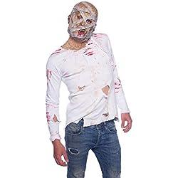 Folat Cochon Latex Masque Halloween Halloween