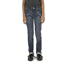 Levi s kids Jeans para Ni os