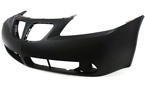 new-evan-fischer-eva17872031119-front-bumper-cover-primed-direct-fit-oe-replacement-for-2005-2009-po