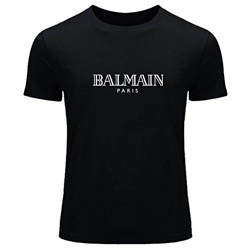 """.""""Balmain"""