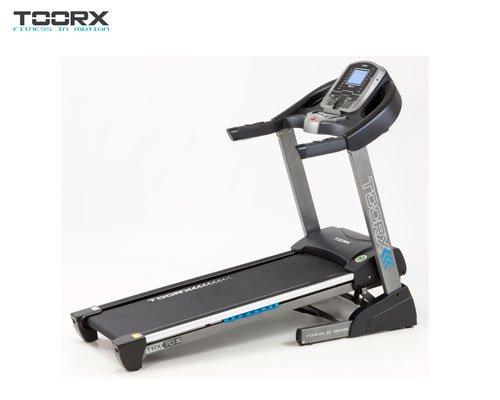 Trx 70 S – Treadmills