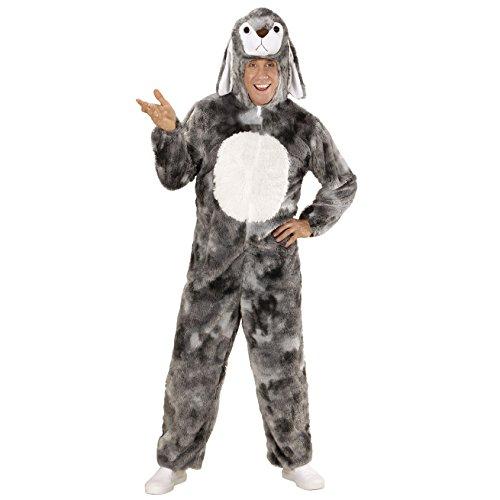 Widmann 97111 Erwachsenen Kostüm