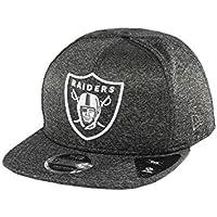 c0f5feb69 Amazon.co.uk: Oakland Raiders - Hats & Caps / Clothing: Sports ...