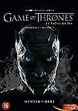 Game Of Thrones - Seizoen 7 (1 DVD)