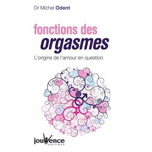 Fonctions des orgasmes : L'origine de l'amour en question