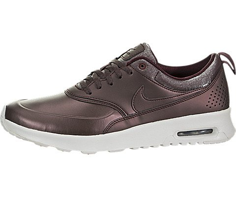 Nike Damen Air Max Thea Premium Women Schuhe (Nike Air Womens Max)