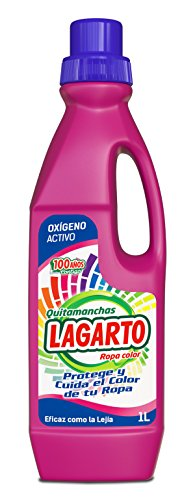 lagarto-quitamanchas-liquido-paquete-de-12-x-1000-ml-total-12000-ml