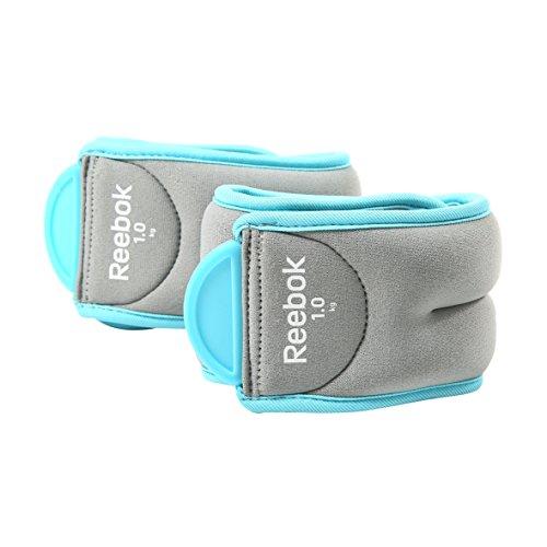 reebok-womens-ankle-weights-blue-1-kg