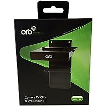 ORB Kinect Camera TV Clip/Wall Mount (Xbox One) [Importación Inglesa]