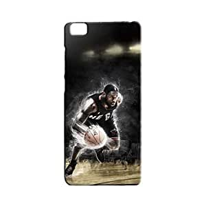 G-STAR Designer 3D Printed Back case cover for Xiaomi Mi5 / Mi 5 - G3461