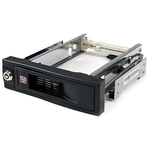 startech-hsb100satbk-rack-portatile-trayless-funzione-hot-swap-da-525-per-dischi-rigidi-da-35