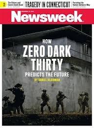newsweek-magazine-december-24-2012-how-zero-dark-thirty-predicts-the-future-by-daniel-klaidman