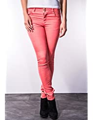 Rica Lewis MODA JEANS SKINNY - Jeans - Femme