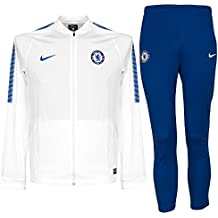 ensemble de foot Chelsea online