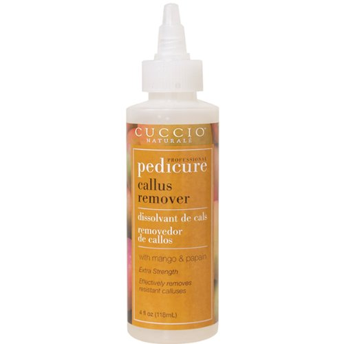 cuccio-professional-pedicure-callus-softener-remover-118ml