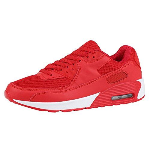 Japado Sportive Uomo Gaudy Donna Sneakers Unisex Scarpe Accattivanti w7FqPwA