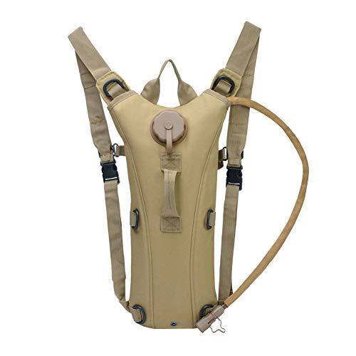 Majome Running Sac de Ceinture dhydratation Sac de Taille Pack Sac de Sport