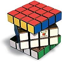 Mac Due Italy 232817 - Cubo di Rubik 4 x 4 Pyramid Pack