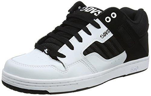 DVS Shoes Men's Enduro 125 Trainers