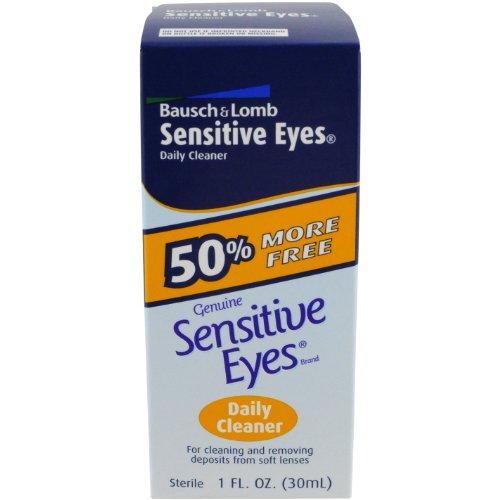 2x-bausch-lomb-sensitive-eyes-plus-gentle-saline-solution-aus-den-usa