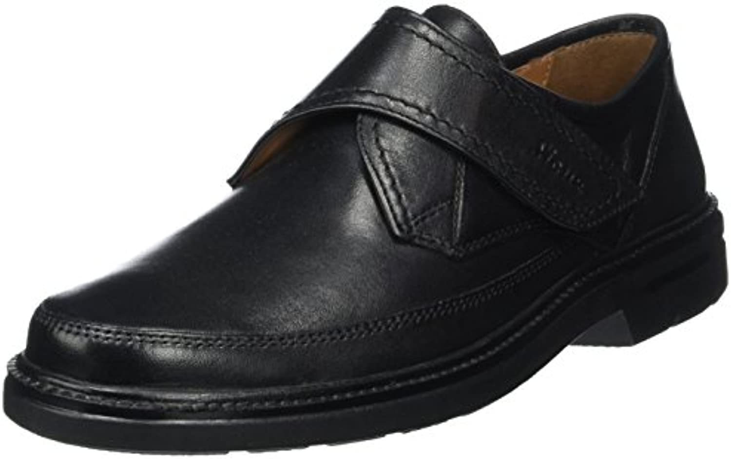 Sioux 7139540  Herren Slipper  Mokassins