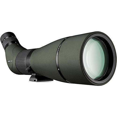 Vortex Viper HD 20-60x80 Telescopio Terrestre