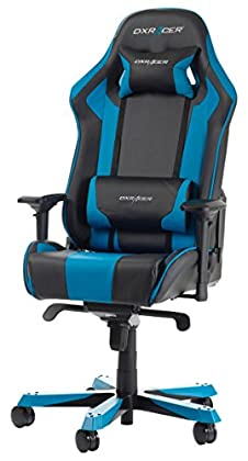 DXRacer (el Original King Gaming Silla para PC/...