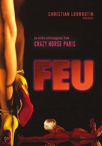 feu-2012-le-crazy-horse-et-christian-louboutin