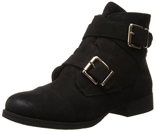 DC Shoes Heathrow Donna US 7.5 Blu Scarpe Skate UK 5.5 EU 38.5