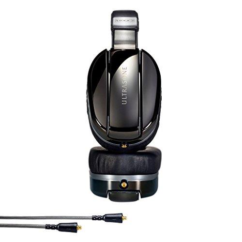 ULTRASONE Edition M Black Pearl - 4