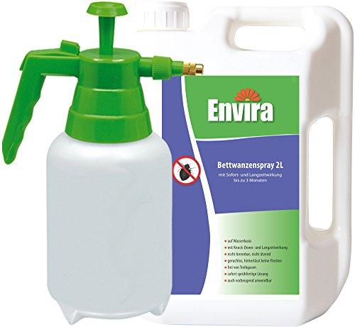 envira-bettwanzenspray-2ltr-mit-druckspruher