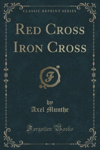 red-cross-iron-cross-classic-reprint