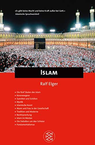 Islam (Fischer Kompakt)